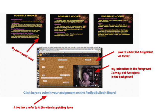 annotated-screenshot-for-screencasting-post
